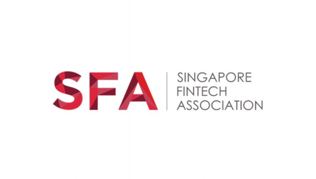 Virtual Electronics became a member of the SFA