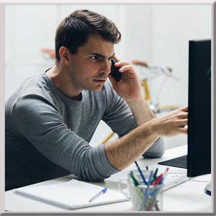 Poor Understanding of Customer Requirements/business Objectives